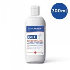 Disinfettante mani 200ml COVID-19