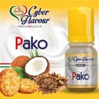 Cyber Flavour Aroma Pako - 10ml