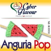 AROMA Cyber flavour Anguria pop