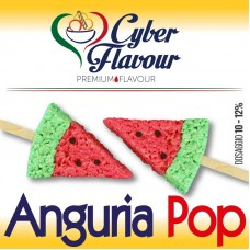 AROMA Cyber flavour Anguria pop