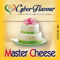 AROMA Cyber Flavour Master Cheese