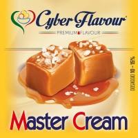AROMA Cyber flavour Master Cream