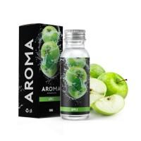 Fcukin Flava Aroma Apple