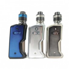 Aspire Feedlink Revvo Kit BF