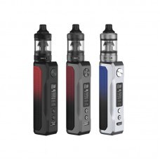 Aspire Onixx 40W Kit 2000mAh