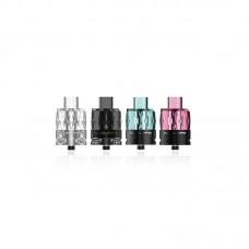 Augvape Jewel atomizzatore - 3ml - 3pz