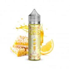 BEARD VAPE CO. The One Lemon