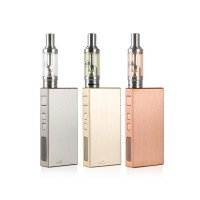 ISMOKA ELEAF iStick Basal Kit