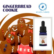 AROMA Enjoysvapo Gingerbread cookie