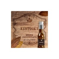 ENJOYSVAPO Estratto Kentucky 20ml