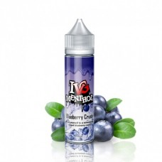 I VG Blueberry Crush