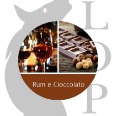 AROMA Lop Rum e Cioccolato