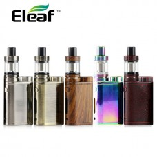 Eleaf iStick Pico new color