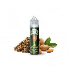 ADG - Almond Pleasure