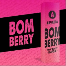Arcadia Bom Berry