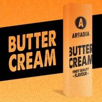 Arcadia Butter Cream