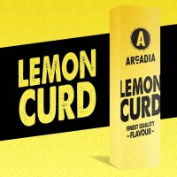 Arcadia Lemon Curd
