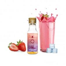 Vitruviano's Juice Albori
