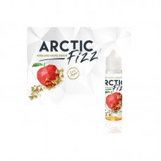 ENJOYSVAPO ARTIC Fizz