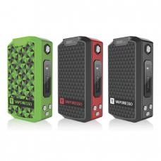 VAPORESSO Tarot Nano Box