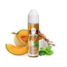 ADG - Cantalupo Pleasure