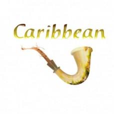 AROMA AZHAD'S Caribbean