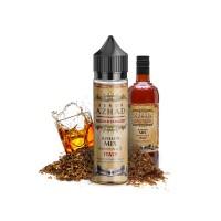 Azhad's Elixirs Bacco & Tabacco Senor