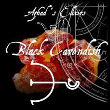 AROMA AZHAD'S Black Cavendish