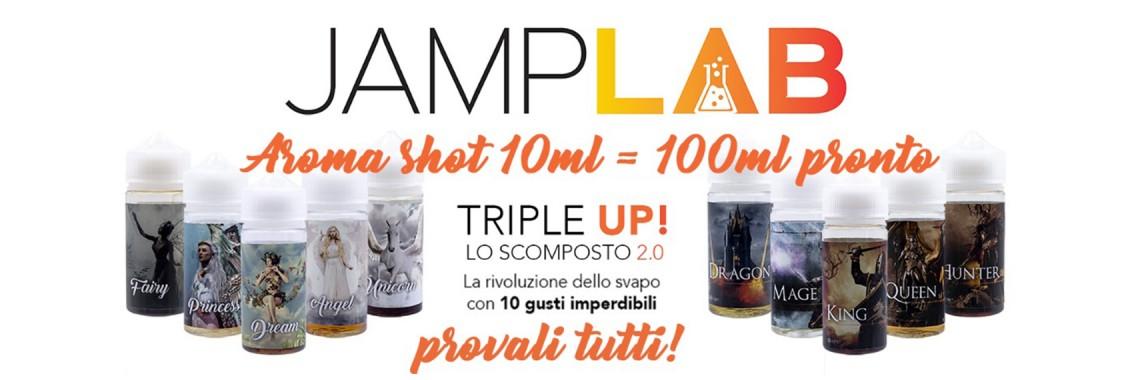 jamplab-shot