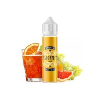 Best off Fuu Svapo Spritz