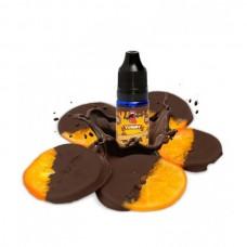 Big Mouth Yummy Orangette