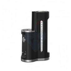 Easy Side Box Mod 60W - Ambition Mods