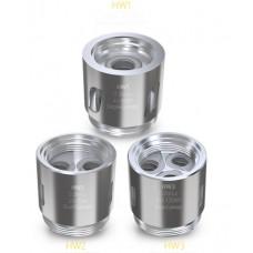Eleaf coil HW (5 pezzi)