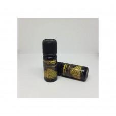 Comorra - Aroma Principe