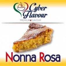 Cyber flavour Nonna Rosa