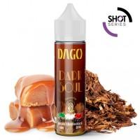 DAGO Dark Soul