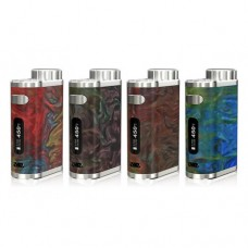 ELEAF Istick Pico Resin Box Mod