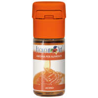 Aroma Acero