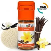 Aroma Gelato alla Vaniglia