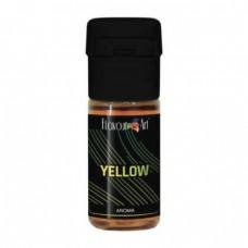 Aroma Fluo Fedez Yellow