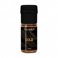 Aroma Fluo Fedez Gold