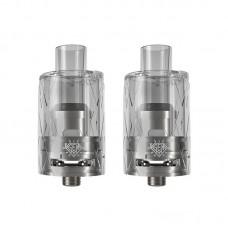 FREEMAX GEMM atomizzatore G2 - 2pz