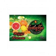AROMA - Galaxy Vape Fizzy Cream