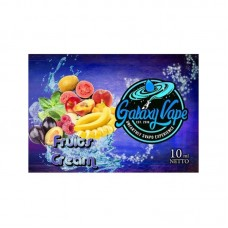 AROMA - Galaxy Vape Fruits Cream