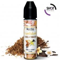Vaporificio Vanillaland Vanilla Tobacco