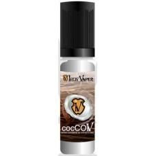 Cocco IV