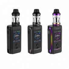 Innokin Proton Scion 235w kit