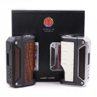 LOST VAPE Therion BF DNA75C
