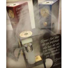 History Mod -Bonnie & Clyde  BF box