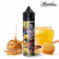 MOONSHINE QUEEN BEE SHOT 20ML